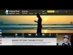 Binary Option Tutorials - Redwood Options Review Interactive Option Review 2016 - Is
