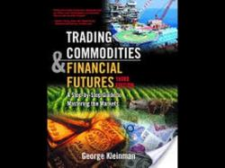Binary Option Tutorials - trading ebook Trading Commodities and Financial F