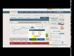Binary Option Tutorials - AnyOption Video Course Free Video Tutorial On Binary Optio