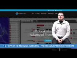 Binary Option Tutorials - Option888 Video Course Binary Options Training Provider Op