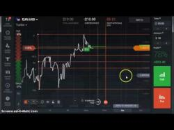 Binary Option Tutorials - GTOptions Strategy ★★★ Watch Binary Options Gtop