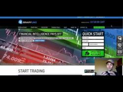 Binary Option Tutorials - Binary BrokerZ Video Course Binary Uno Review 2016 - Scam Broke