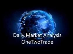 Binary Option Tutorials - OneTwoTrade OneTwoTrade Daily Market Analysis: