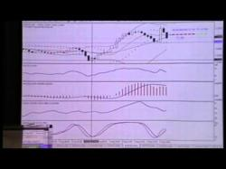 Binary Option Tutorials - Instant Profits Video Course INSTANT PIPS PROFIT KISHORE M COURS