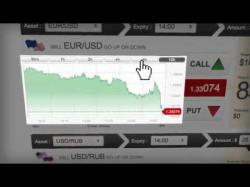 Binary Option Tutorials - TradersKing Strategy TradersKing - Binary Options Easy T