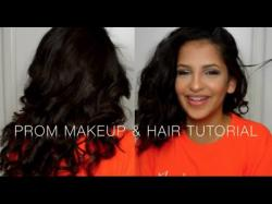 Binary Option Tutorials - Bee Options Video Course Natural Prom Makeup & Hair Tutorial