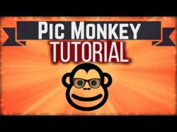 Binary Option Tutorials - Empire Options Video Course PicMonkey Tutorial: Create Custom T