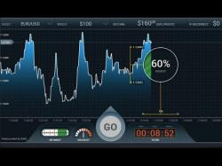 Binary Option Tutorials - AnyOption Strategy anyoption Bubbles - The Newest Way