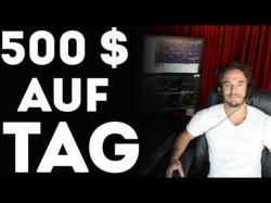 Binary Option Tutorials - BDSwiss handeln mit binären optionen - bds