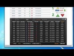 Binary Option Tutorials - 99Binary Strategy Cambridge Signals and 60-second tra
