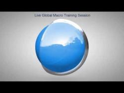 Binary Option Tutorials - trader taining *Live* Global Macro Trader Training