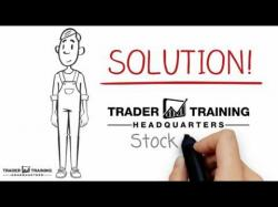 Binary Option Tutorials - trader taining Trader Training HQ Stock Picks