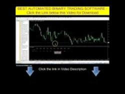 Binary Option Tutorials - Binary Dealer Strategy 60 Seconds Binary Options Strategy
