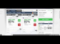 Binary Option Tutorials - Binary BrokerZ Strategy BinaryBrokerz Review By FXEmpire.co