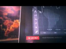 Binary Option Tutorials - YBinary Video Course $1000000 profit - it is real ! | Bi