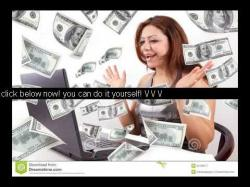 Binary Option Tutorials - Bee Options Strategy Bee Options Review   Binary Options