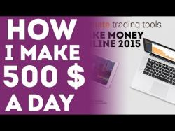 Binary Option Tutorials - Bee Options Strategy Binary Options Trend Trading Strate