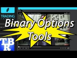 Binary Option Tutorials - trading toolkit Trading Toolkit Review - 1200€ in