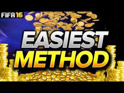Binary Option Tutorials - trading easily FIFA 16 | EASY & SAFE TRADING METHO