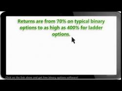 Binary Option Tutorials - 10Trade Review 10Trade Broker Review Binary Option