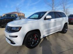 Binary Option Tutorials - Grand Option Video Course 2014 Jeep Grand Cherokee SRT Start