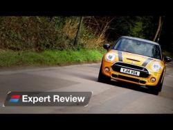 Binary Option Tutorials - trader expert 2014 MINI Hatch expert car review