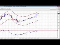 Binary Option Tutorials - forex system 300 percent gain made in 5 weeks tr