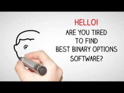 Binary Option Tutorials - Binary BrokerZ Video Course ATARAXIA 7 Review - ATARAXIA 7 Soft