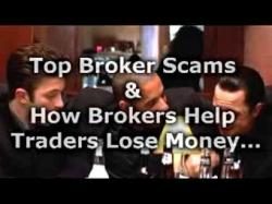Binary Option Tutorials - forex brokers Best Forex Brokers -  How to Avoid