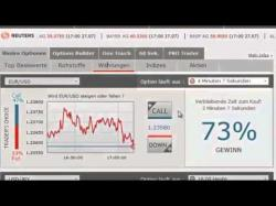 Binary Option Tutorials - Bloombex Options Video Course Binäre Optionen Fencestrategie / Z