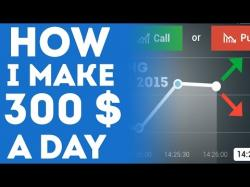 Binary Option Tutorials - binary option belgium binary option Belgium - binary opti