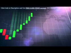 Binary Option Tutorials - GTOptions Strategy Binary Options - 60 seconds Strateg