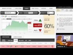 Binary Option Tutorials - Ivory Option Strategy Binary Options Automated Trading Ro
