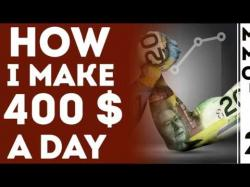 Binary Option Tutorials - trading options Binary options review - best binary