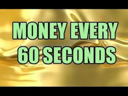 Binary Option Tutorials - binary options secrets Binary Options Trading Income Secre