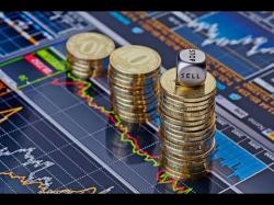Binary Option Tutorials - Global Option Strategy Binary Options - Trading Income Sec