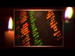 Binary Option Tutorials - HighLow Binary Video Course binary options video music editing