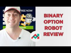 Binary Option Tutorials - Binary Globes Review Binaryoptionrobot.com Review: Watch