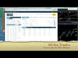 Binary Option Tutorials - Boss Capital Strategy Boss Capital Binary Options Attacki