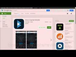 Binary Option Tutorials - Boss Capital Review Boss Capital Review Binary Options