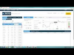 Binary Option Tutorials - Boss Capital Strategy Boss Capital Strategy Explained