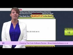 Binary Option Tutorials - GTOptions Review Crack The Code Scam Review