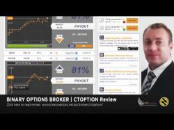 Binary Option Tutorials - GTOptions Strategy CTOption Review | Bonus, Demo, Comp