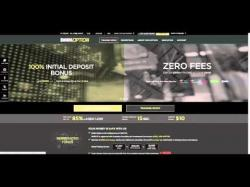 Binary Option Tutorials - Empire Options Review DMM Option Review By FXEmpire.com