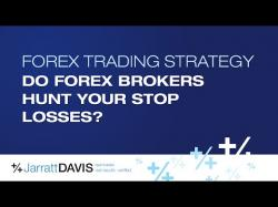 Binary Option Tutorials - forex brokers Do Forex Brokers Hunt Your Stop Los