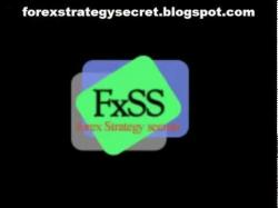 Binary Option Tutorials - Instant Profits Strategy Forex Day Trading Strategy 100% pro
