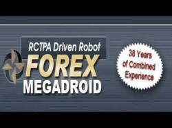 Binary Option Tutorials - forex megadroid Forex Megadroid Robot [Download]