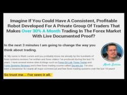 Binary Option Tutorials - forex robot Forex Robot Gps