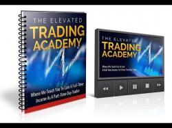 Binary Option Tutorials - trader looking Forex trader makes $50,000 during N