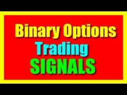 Binary Option Tutorials - Binary Book Video Course Free Binary Options Trading Signals